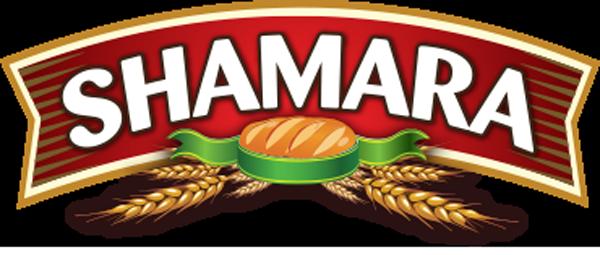 Shamara
